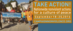 CNV-March--2016-Actions-banner-1