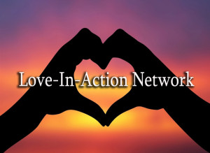 Love-In-Action-logo-2