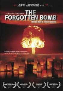 TheForgottenBomb_KeyArt_DVD.widea